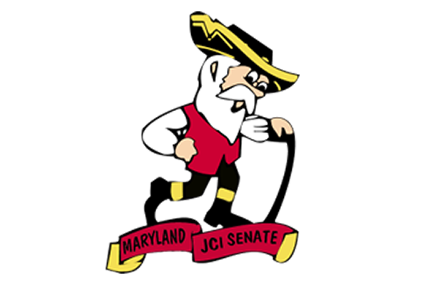 Maryland JCI Senate Troubadour